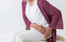 Preparate naturale care diminuează simptomele osteoporozei