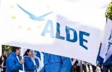 """Daniel OLTEANU, președinte ALDE: """"Comisia Europeană ne-a cerut reforme, iar Guvernul Cîțu asta a înțeles să includă în PNRR ca reformă: noi taxe pe ut"""