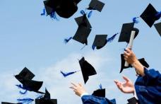 Anunț al IȘJ Botoșani privind festivitățile de sfârșit de an școlar. Vezi cum se pot organiza!