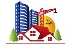 Firmă de construcții angajează muncitori calificați. Vezi detalii!
