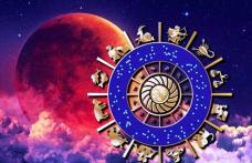 Horoscopul săptămânii 7-13 iunie. Toată săptămâna luptăm pentru libertățile noastre. Atât față de familie, cât și prieteni, colegi, societate