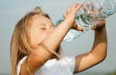 Cum știi când începi să fii deshidratat