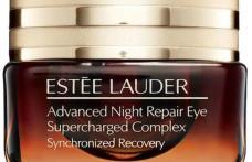 Cum să alegi produse Estee Lauder pentru o piele frumoasă