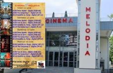 """Vezi ce filme vor rula la Cinema """"MELODIA"""" Dorohoi, în săptămâna 11 – 17 iunie – FOTO"""