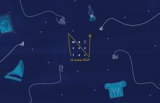 Noaptea Muzeelor revine în spațiul fizic. Sute de evenimente culturale organizate în țară