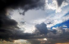 Meteorologii au emis informare și atenționare COD GALBEN de instabilitate atmosferică