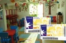 DAS Dorohoi: ANUNȚ privind  acordarea  tichetelor sociale pentru grădiniţă aferente lunii MAI 2021