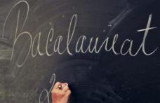 Cîmpeanu: Doar 66% dintre elevii de clasa a XII-a şi a XIII-a s-au înscris la Bacalaureat 2021