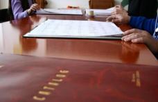 Ministerul Educaţiei propune alte date ale desfășurării concursurilor pentru ocuparea funcţiilor de directori în şcoli