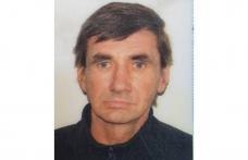 Botoșăneanul dat dispărut de familie a fost identificat de polițiști
