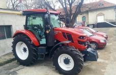 Colaborare benefică între liceele tehnologice cu profil agricol din județul Botoșani și Ministerul Agriculturii