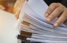 DAS Dorohoi: Anunț privind acordarea de ajutoare financiare