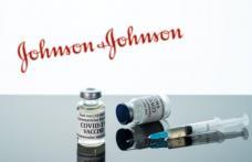 Dorohoienii se pot vaccina cu serul Johnson&Johnson în Centrul de vaccinare Dorohoi