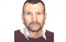 Bărbatul din Flămânzi dat dispărut a fost identificat de polițiștii botoșăneni
