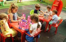 ISJ Botoșani: Activități educative desfășurate de grădinițe în vacanța de vară, anul școlar 2020-2021