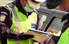 Dosar penal la 19 ani pentru conducere fără permis și în stare de ebrietate