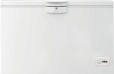 Ce trebuie să iei în considerare atunci când cumperi o ladă frigorifică