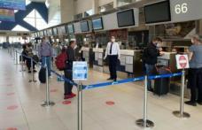 Marea Britanie, singura din Europa pentru care se impune carantina la sosirea în România
