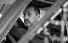 Tragedie la competiția off-road de la Slănic Moldova