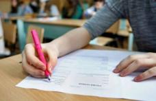 Evaluare Națională 2021. Elevii de clasa a VIII-a a început astăzi cu proba la Limba și Literatura Română