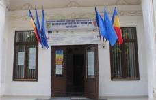 ISJ Botoșani: Informare privind prezența la prima probă scrisă din cadrul Evaluării Naționale 2021