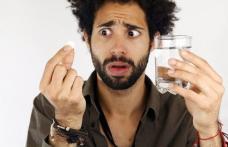 Medicii antenționează: Paracetamolul poate fi fatal!