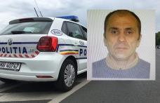 Botoșăneanul de 56 de ani, dat dispărut, a fost găsit la Dorohoi