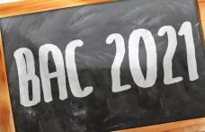 IȘJ Botoșani: Examenul Național de Bacalaureat – sesiunea iunie-iulie 2021. Vezi detalii!