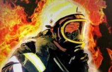 40 de locuri puse la dispoziția tinerilor care își doresc să urmeze cursurile Facultății de Pompieri