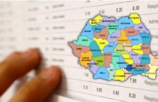 Rezultate Evaluare Națională 2021. Vezi notele obținute de elevii din județul Botoșani!