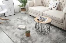 Cum să alegi dimensiunea ideală a covorului?