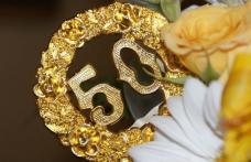 Anunț DAS Dorohoi privind cuplurile care împlinesc 50 de ani de căsătorie în anii 2020 – 2021