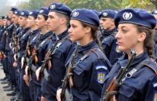 Activități de recrutare pentru Academia de Poliție