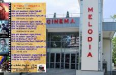 """Vezi ce filme vor rula la Cinema """"MELODIA"""" Dorohoi, în săptămâna 2 - 8 iulie – FOTO"""