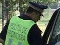 Certificat de înmatriculare portughez suspect a fi contrafăcut