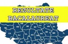 Rezultate Bacalaureat 2021: s-au publicat notele! Vezi lista oficială pentru județul Botoșani înainte de contestații!