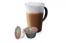Studiile arată că unele capsule de cafea sunt, de fapt, mai bune pentru mediul înconjurător