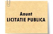 Primaria municipiului Dorohoi: Anunţ de participare la licitaţie pentru INCHIRIERI spații/terenuri (domeniul PRIVAT)