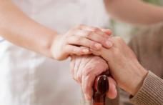 DAS Dorohoi angajează îngrijitor bătrâni la domiciliu și asistent social