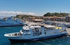 S-au schimbat condițiile de călătorie pentru turiștii care se întorc din insulele grecești