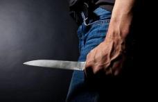 Polițist înjunghiat de un tânăr de 24 de ani din Botoșani