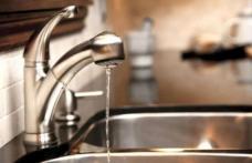 Nova Apaserv anunță o nouă avarie apărută la conducta de distribuţie apă. Vezi zona afectată!