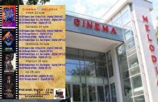 """Vezi ce filme vor rula la Cinema """"MELODIA"""" Dorohoi, în săptămâna 23 - 29 iulie – FOTO"""