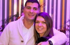 Simona Halep s-a căsătorit în secret. Unde a avut loc petrecerea