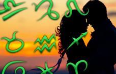 Horoscopul săptămânii 26 iulie - 1 august. O săptămână în care avem rezultate bune prin curaj și îndrăzneală