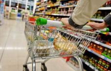 Pericol alimentar în România! Produsul a fost retras imediat de la raft!