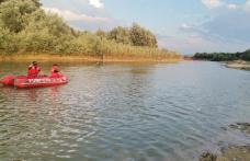 Tragedie! Băiat de 16 ani înecat în râul Siret