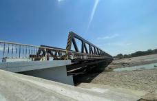 Un nou proiect important completează portofoliul companiei Hidroplasto Botoșani