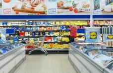 Anunțul făcut de LIDL România! Alimentul care a fost retras de la vânzare