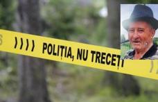 Bărbatul dat dispărut de acasă a fost găsit mort într-un râu din Broscăuți